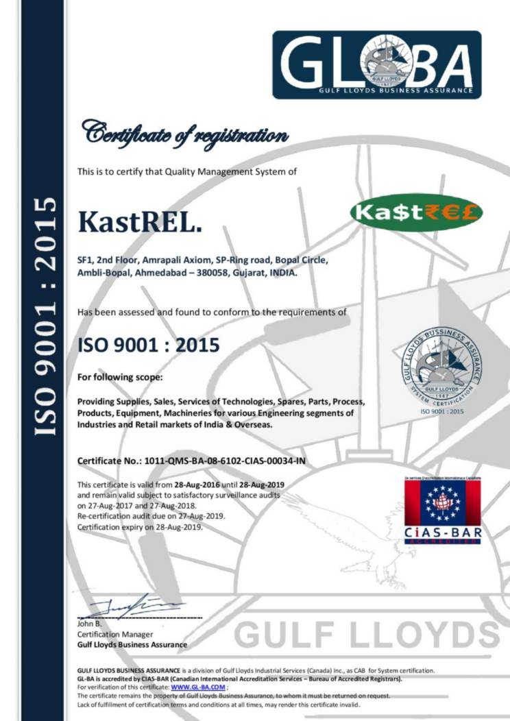 iso-9001-2015-kastrel-00034-page-001
